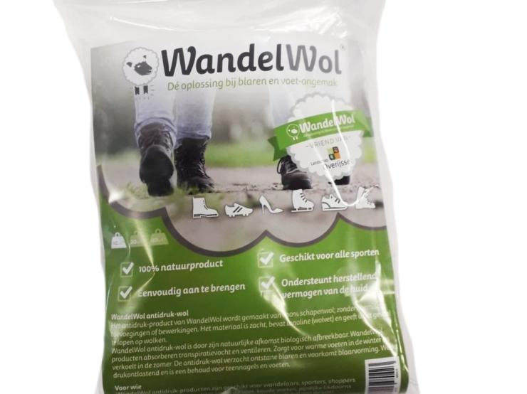 wandelwol-anti-drukwol-10-gram.jpg